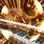 JAZZRADIO.com - Trumpet Jazz