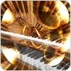 """""""JAZZRADIO.com - Trumpet Jazz"""" hören"""