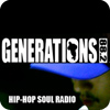 """Generations - Rap FR"" hören"