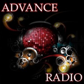 Advance Nancy Radio