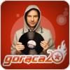 """Radio Eska Gorąca 20"" hören"