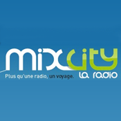Mix City Radio