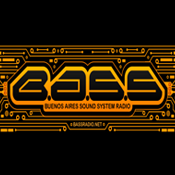B.A.S.S. Radio