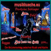 Musikkueche