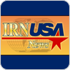 """IRN USA Radio Channel 2"" hören"