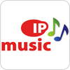 """IP Music"" hören"