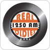 """WARE - Real Oldies 1250 AM"" hören"