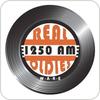 """WARE - Real Oldies 1250 AM"" hören"
