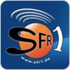 """""""SFR1 - Discofox"""" hören"""