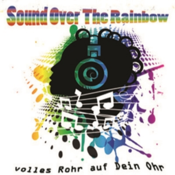 Sound over the Rainbow