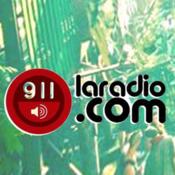 Radio 911
