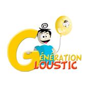 Generation Loustic Tout Petit