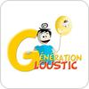 """""""Generation Loustic Tout Petit"""" hören"""