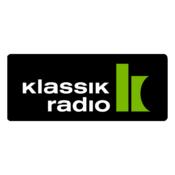Klassik Radio