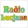 """""""Radio Lucjana"""" hören"""