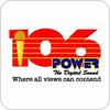 """Power 106 FM"" hören"