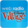"""Webradio Disney Village"" hören"
