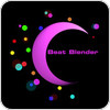 """Beat Blender"" hören"