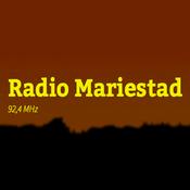Radio Mariestad 92.4 FM