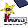 """""""Ikwekwezi 106.3 FM"""" hören"""
