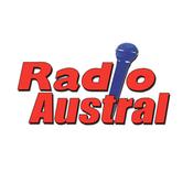 Radio Austral