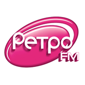 Retro FM Russland Петро FM