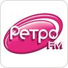 """""""Retro FM Russland"""" hören"""