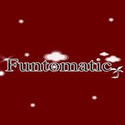 Funtomatic