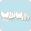 """WLUW 88.7 FM"" hören"