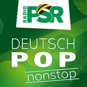 RADIO PSR Deutschpop Nonstop