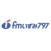 FM Izumi