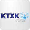 """KTXK 91.5 FM"" hören"
