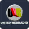 """United-Webradio"" hören"