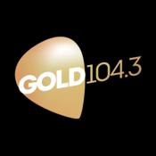 3KKZ - GOLD 104.3 FM