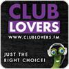 """""""Clublovers"""" hören"""