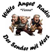 White Angel Radio Vienna