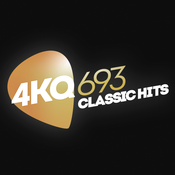 4KQ Classic Hits 693 AM
