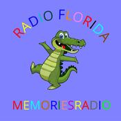 Memoriesradio Florida