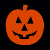 HorrorAndHalloweenRadio.com