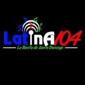 Höre Reggaeton Musik online kostenlos