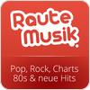 """""""RauteMusik.FM Main"""" hören"""
