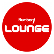 Number1 Lounge