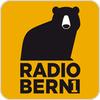"""Radio Bern 1"" hören"