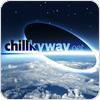 """""""Chillkyway.net"""" hören"""