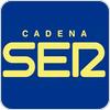 """Cadena Ser 105.4 FM"" hören"