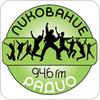 """Radio Likovanie 94.6 FM"" hören"