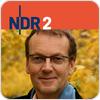 """NDR 2 - Stimmt's?"" hören"