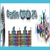 RadioNRW25
