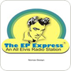 """The EP Express"" hören"