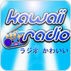 """KAWAii Radio "" hören"